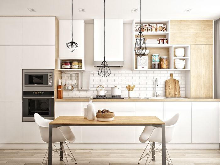 http://www.home-designing.com/scandinavian-kitchens-design-ideas-photos-inspiration