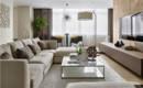 Что повесить на окно в гостиной? Защита от солнца и красивый дизайн