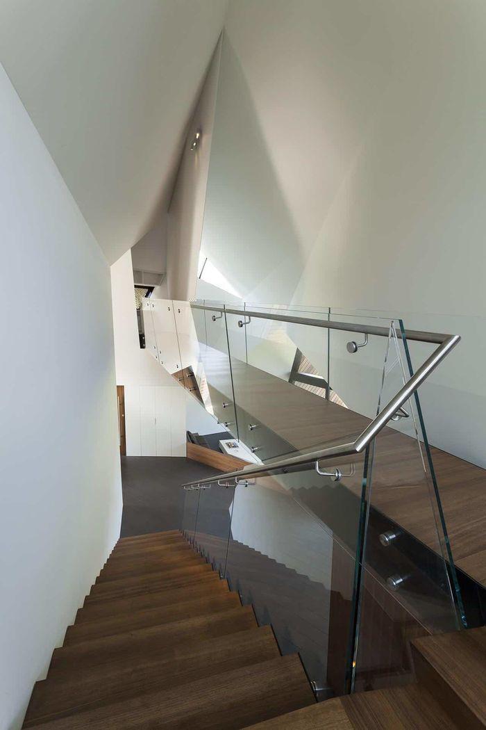 Фото: James Dow / Patkau Architects