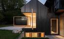 Лучший бюджетный способ расширить небольшой дом