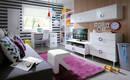 Что надо учитывать при планировании небольшой комнаты?