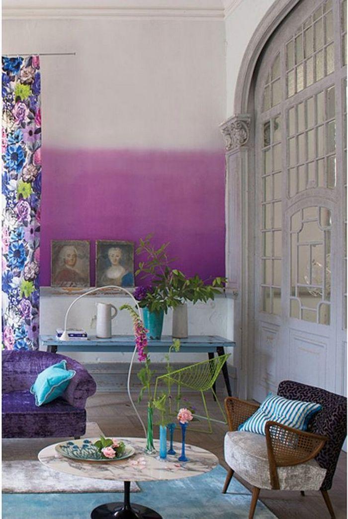 Источник фото: Casa Decor Madrid