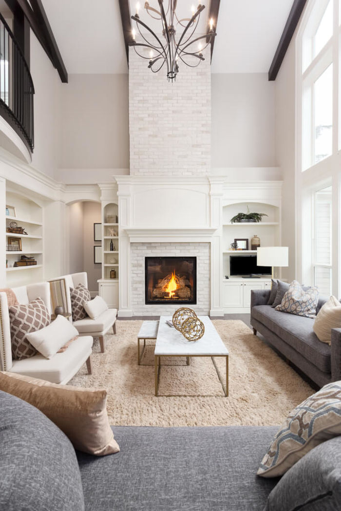 Источник фото: https://freshome.com/living-room