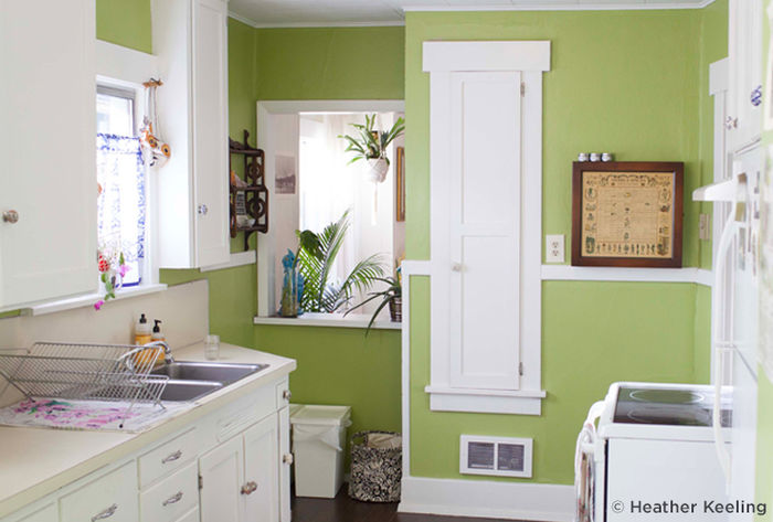 Источник фото: https://www.shutterfly.com/ideas/green-color/