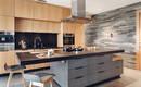 7 идей для мини-кухни в маленькой и большой квартире