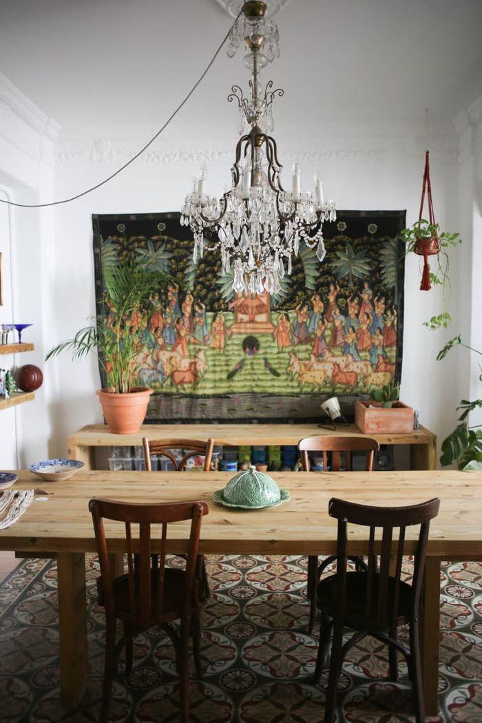 Источник фото: https://www.apartmenttherapy.com/remodel