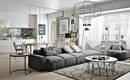 5 ошибок, которые усложняют уборку в квартире