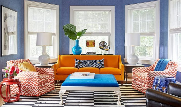 Источник фото: https://www.onekingslane.com/live-love-home/decorating-with-color-patrick-mele/