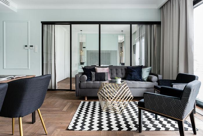 Источник фото:  https://www.booking.com/hotel/pl/grand-apartments-wave.ru.html