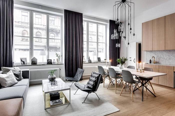 Источник фото: https://www.decoraid.com/blog/interior-design-style/scandinavian-style/