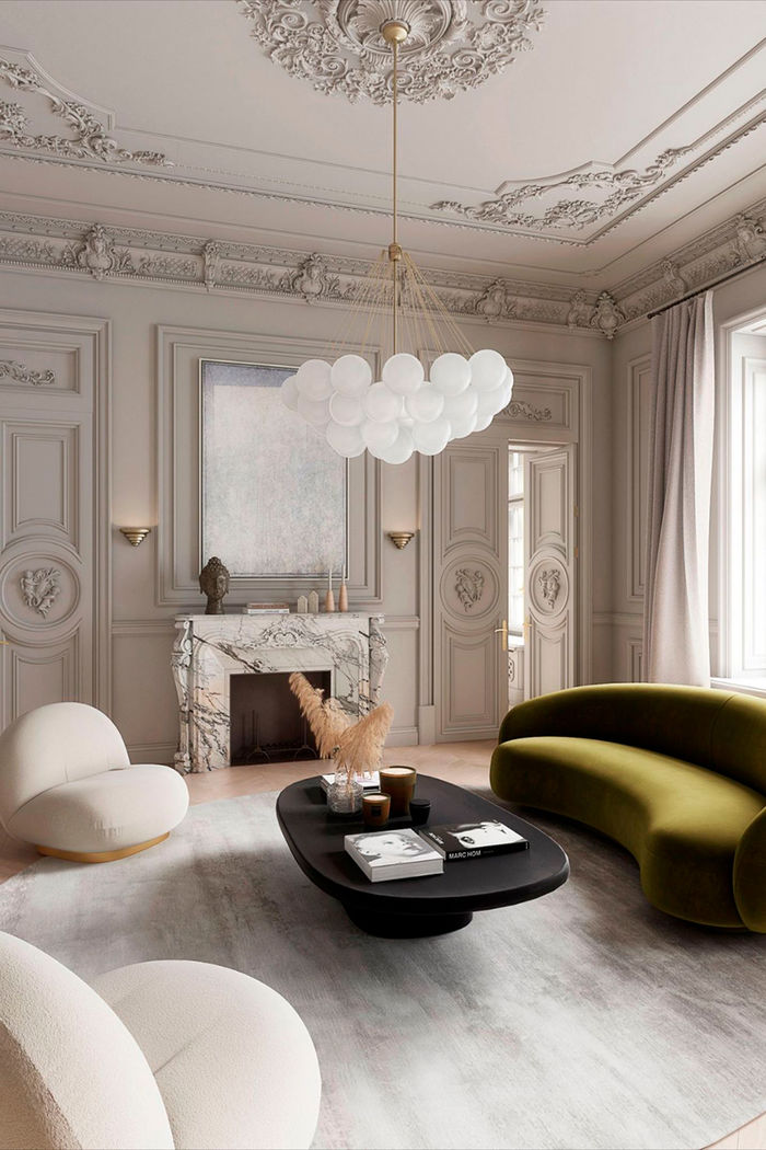 Источник фото: https://inspirationdesignbooks.com/blog/style/what-is-modern-classic-style-in-interior-design/
