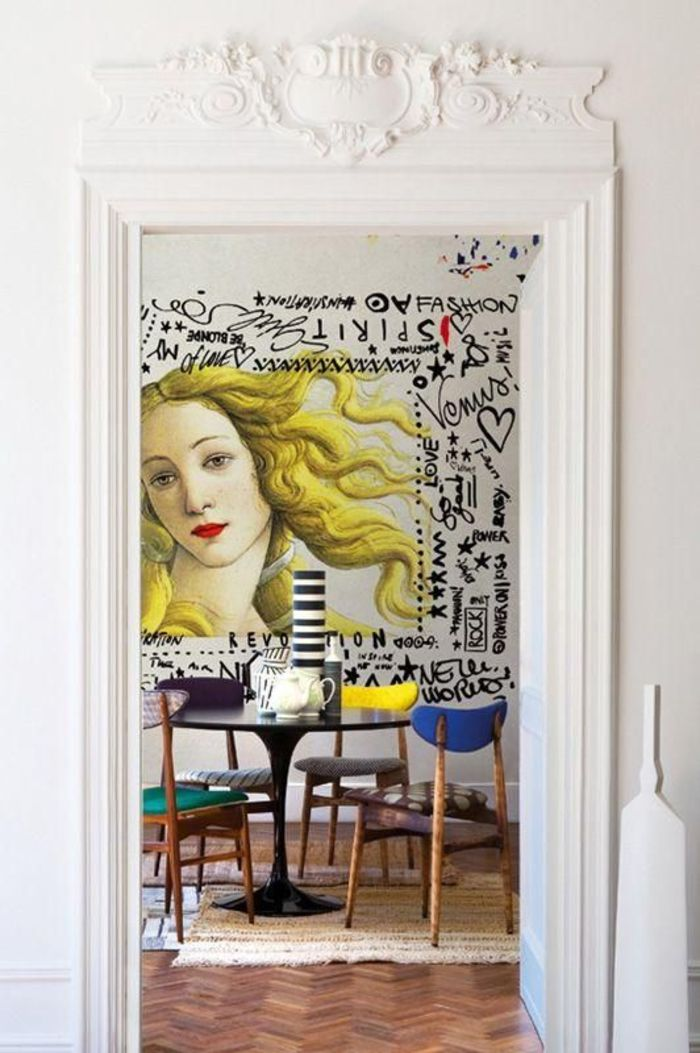 Источник фото: https://essenziale-hd.com/2017/06/27/style-at-a-glance-pop-art-characteristics/
