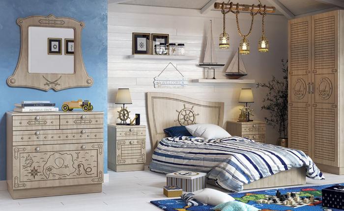 Источник фото: https://design-ud.net/blog/childrens-room/dizayn-komnaty-podrostka-malchika-idei-printsipy-gotovye-resheniya/