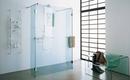 Почему душ лучше ванны в маленькой ванной