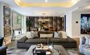 7 предметов мебели, которые не нужны в гостиной