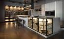 Вкусный дизайн: 4 шага к созданию красивой кухни