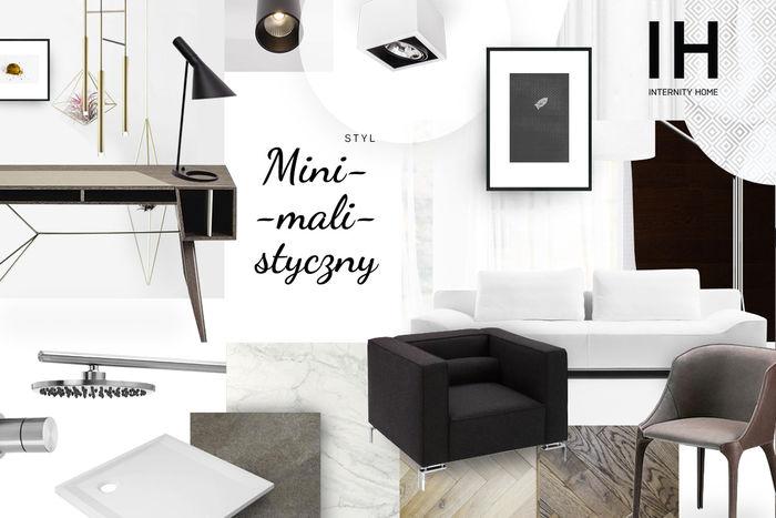 https://internityhome.pl/style-wnetrzarskie/styl-minimalistyczny/