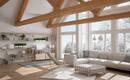 3 лучших стиля для современных квартир