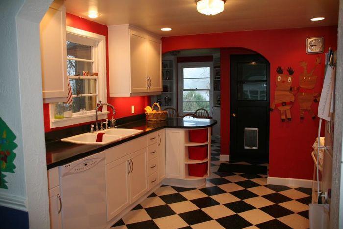 Источник фото: www.twopugs.com