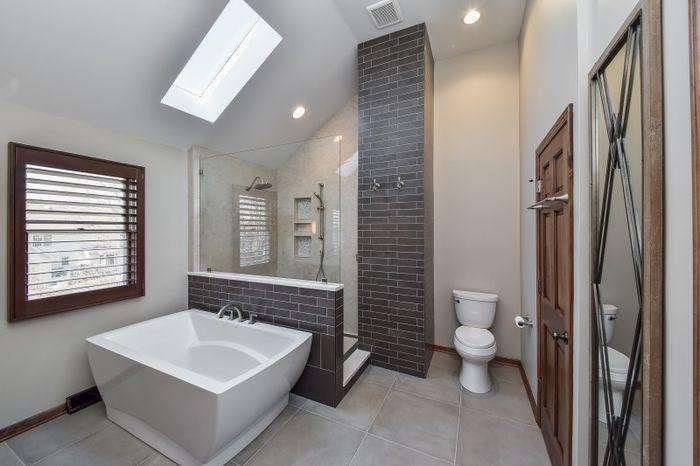 Источник фото: Sebring Design Build