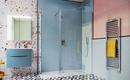 7 ошибок в дизайне ванной, которые уродуют интерьер