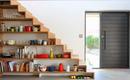 8 гениальных идей для внутренней лестницы в доме