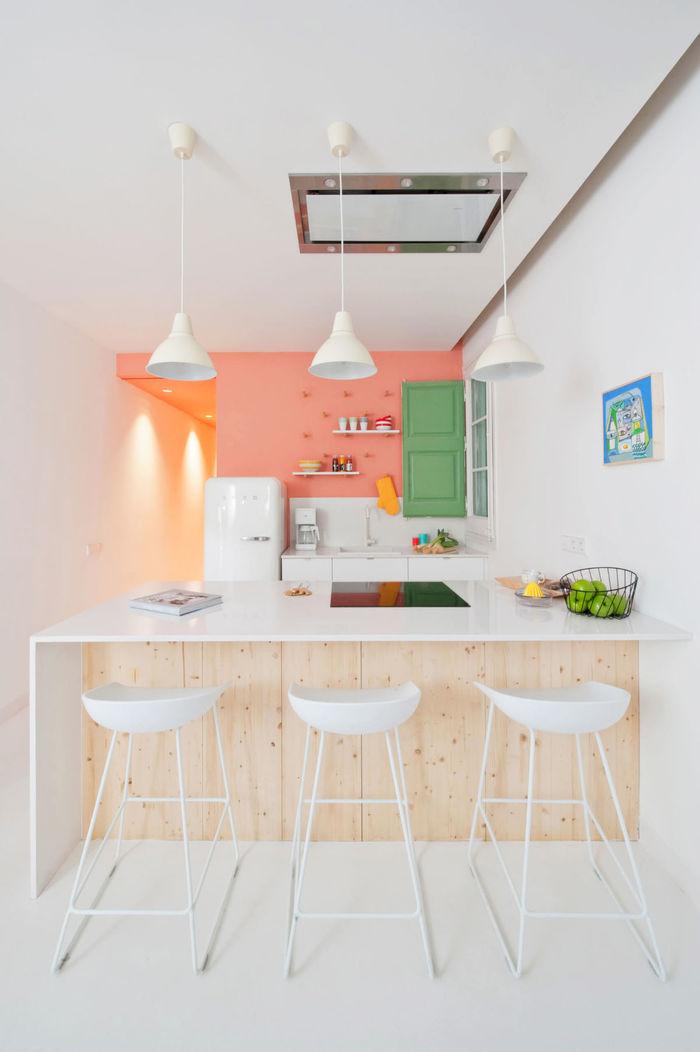 Источник фото: http://cargocollective.com/CaSA/Tyche-Apartment-Barcelona-Spain