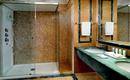 Душевая кабина в ванной: 5 дельных рекомендаций