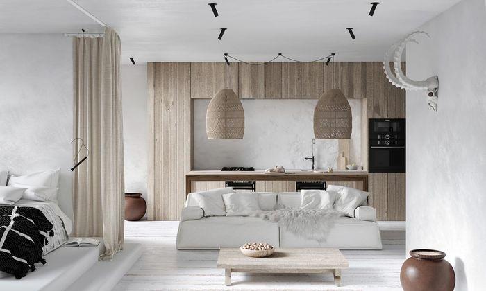 Источник: http://www.home-designing.com. Визуализация: