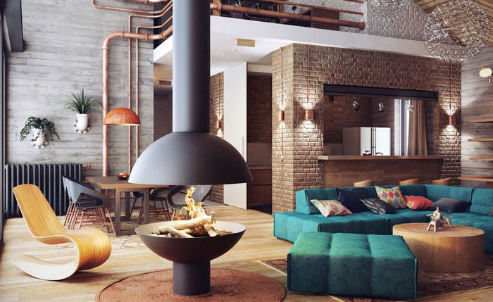 Источник: http://www.home-designing.com. Визуализация: Александра Угляница