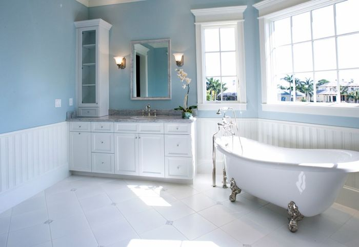 Источник фото: https://www.homedit.com/bathroom-color-schemes/