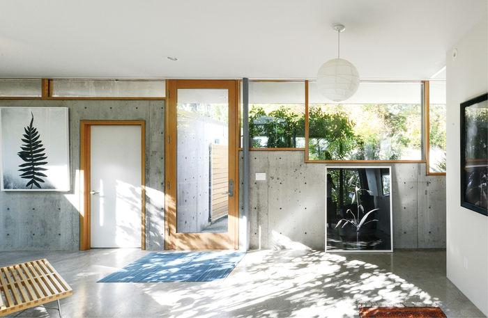 Фото: студия No Architecture