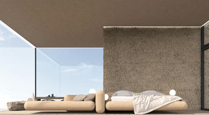 The Air. Автор: Yakusha Design