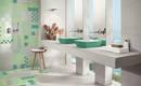 8 цветовых схем ванной, о которых вы не знали