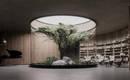 Где спрятаться от пандемии – подземный дом-бункер от Сергея Махно