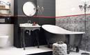 7 лучших идей для отделки стен в ванной