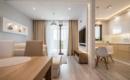 Гостиная: простой и эффектный способ обустройства пространства