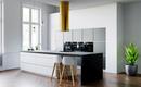 Дизайн кухни: 5 вещей, которые нужно запомнить