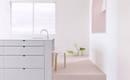 Квартира в стиле минимализма. 10 шагов к созданию мини пространства