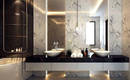 7 простых идей для ремонта маленькой ванной