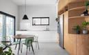Жизнь в Тель-Авиве: модернизация квартиры 60-х годов