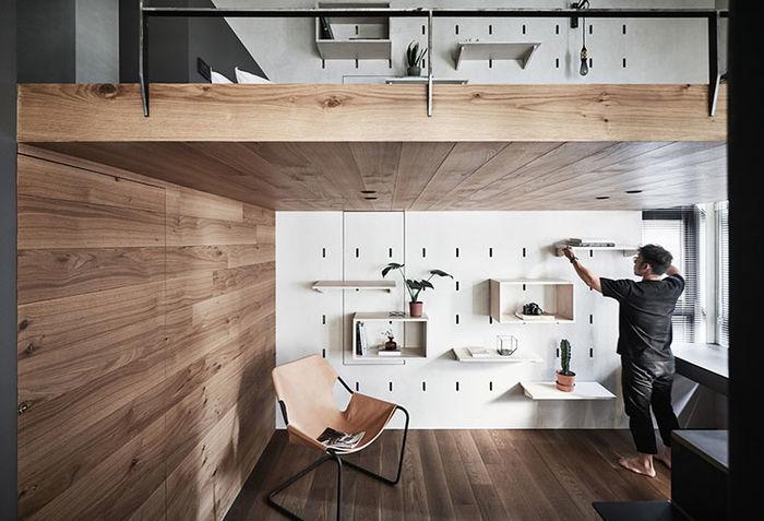 Фото: KC Design Studio