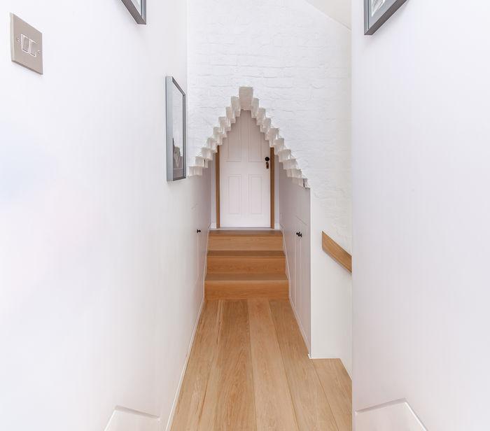 Фото: XUL Architecture
