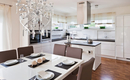 Комфорт в доме: 7 секретов сделать кухню лучше