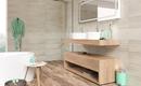 Уют и натуральность: ванная в скандинавском стиле