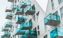 4 ошибки, которых следует избегать при строительстве