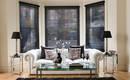 Жалюзи или рулонные шторы? Что функциональнее и красивее на окнах?