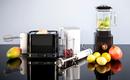 Уплотняемся: советы по хранению в кухне