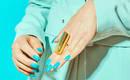 Украшение как вибрирующая интим игрушка с кольцом