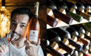 Как хранить вино – советы от Олега Кравченко, известного украинского шеф-сомелье